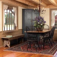 Pictures Of Primitive Decor 359 Best Rustic Primitive U0026 Country Decorating Ideas Images On