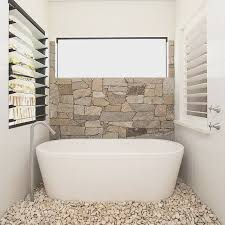bathroom amazing bathroom floor tiles perth design ideas fancy