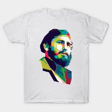 popularne cuba t shirt kupuj tanie cuba t shirt zestawy od