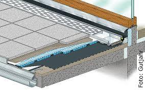 balkon sanierung balkonsanierung selbst de
