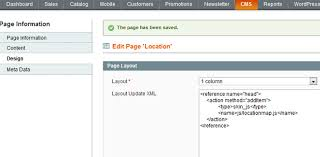 add js layout magento php how to add css when creating new page in magento stack overflow