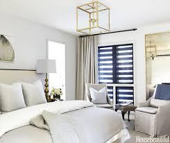 White Zen Bedroom 13 Best Gray Bedroom Ideas Decorating Pictures Of Gray Bedroom