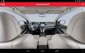 honda imanual android apps on google play
