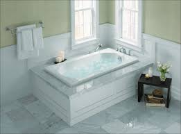 bathroom compact overflow bathtub 28 image for waste