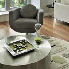 Shaw Area Rugs Lowes Flooring Excellent Lowes Area Rugs For Your Flooring Decor Idea
