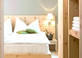 Reading Lights For Bedroom Headboard With Reading Lights Lights Wall Mount Swing Arm Light