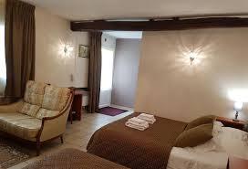 chambre familiale chambre familiale chambre 2 étoiles à amboise proche des châteaux