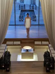 A Place Spa A Place To Relax In Peloponnese Review Of Anazoe Spa Messenia
