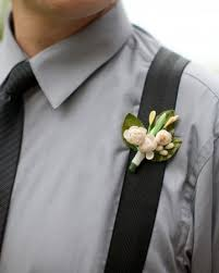 Wedding Boutonnieres 180 Best Wedding Boutonnieres And Corsages Images On Pinterest
