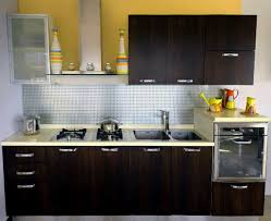 modern small kitchens best small kitchen design ideas wonderful kitchens decor