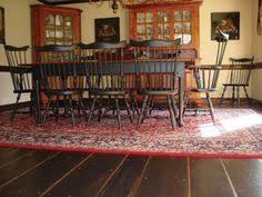 colonial dining room furniture vitlt com