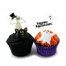 halloween cake decorating supplies halloween cake picks spooky cupcake decorations the cake