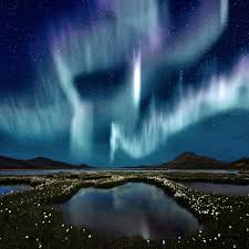 iceland northern lights season iceland the northern light 3 nights travel department