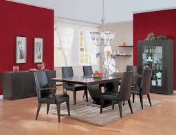 Stylish Dining Room Decorating Ideas by Dining Room Makeover Decoration Ideas Donchilei Com