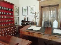 interior designing wikipedia abwfct com