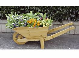 small wooden wheelbarrow uk plans diy free download how to make a