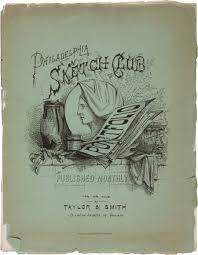 books art u0026 architecture american lithography philadelphia