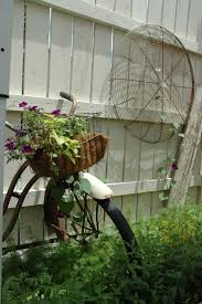 33 best garden images on pinterest wire trellis garden trellis