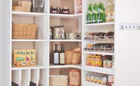 kitchen storage pantry cabinet cabinet awesome kitchen storage cabinets design awesome kitchen