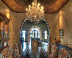 The  Best Tuscan Dining Rooms Ideas On Pinterest Tuscan Style - Tuscan family room
