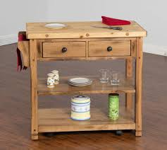 kitchen island ebay best 24 photos oak butcher block kitchen island oak butcher block