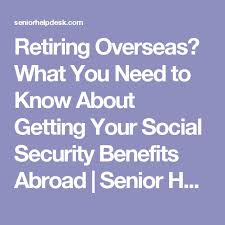 social security help desk 8 best seniorhelpdesk com the best healthcare blog images on