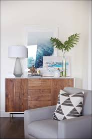 living room living room design house interior design living room