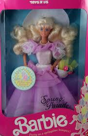 196 Best Barbie Dream House 193 Best 0000e 1991 1992 Barbie Totally Hair Boxed Dolls Only