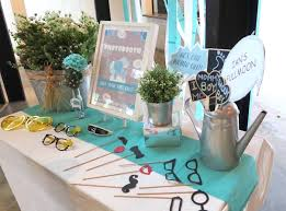 photo booth prop ideas baby shower photo booth ideas diabetesmang info