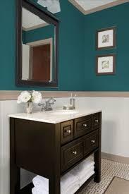 Bathroom Ideas Colors 50 Cute And Adorable Mermaid Bathroom Decor Ideas Mermaid