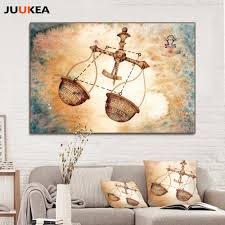 online get cheap constellations picture aliexpress com alibaba
