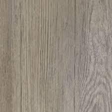 Laminate Wood Floor Interior Amusing Picture Of Home Interior Flooring Design And