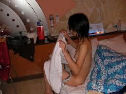 小学生 娘 裸|