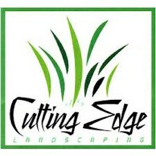 J S Landscaping by Js Cutting Edge Landscaping Home Facebook