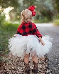 Cowgirl Halloween Costume Child 25 Cowgirl Tutu Ideas Cowgirl Costume