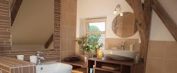 Design Ideen Frs Bad Badezimmer Ideen Dachgeschoss Gesammelt Auf Moderne Deko In