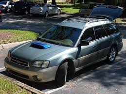subaru 2004 outback 2001 legacy outback hood scoop question subaru legacy forums