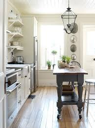 Charcoal Gray Kitchen Cabinets Gray Farmhouse Kitchens Design Ideas