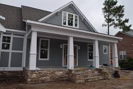 100 satterwhite log homes floor plans stoneridge luxury log