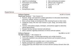100 strong resume headline christmas list maker free samples resume