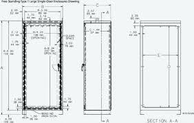 sliding glass door size standard standard office door width uk standard office door width standard