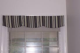 Contemporary Window Treatments by Window Modern Window Valance Box Valance Valance Window