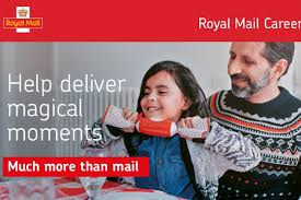 deliver presents how you can help deliver presents with royal mail this christmas