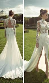 feather wedding dress 80 white feather wedding dresses icdresses