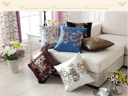 coussin de luxe pour canapé charming coussin de luxe pour canape 9 gâteau de luxe
