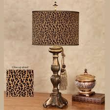 Home Decor Floor Lamps Safari Animal Floor Lamps U2022 Floor Lamps