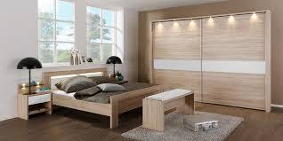 Schlafzimmer Aus Holz Schlafzimmer Modern Aus Holz Ruhbaz Com