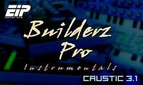 caustic 3 unlock key apk caustic 3 builderz pro android apps on play
