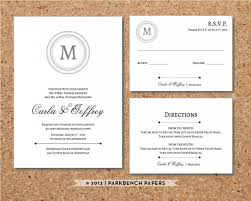 online invitations with rsvp popular compilation of wedding invitations with rsvp cards