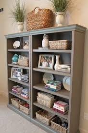 best 25 large bookcase ideas on pinterest ikea billy smart